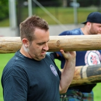 BC-Highland-Games-Coquitlam-2013-06-22-053-1024