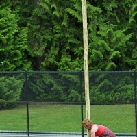 BC-Highland-Games-Coquitlam-2013-06-22-057-1024