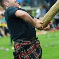 BC-Highland-Games-Coquitlam-2013-06-22-061-1025