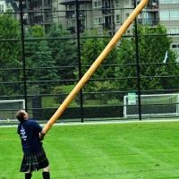 BC-Highland-Games-Coquitlam-2013-06-22-078-1024
