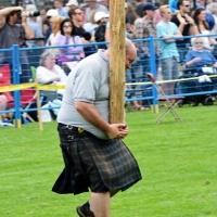 BC-Highland-Games-Coquitlam-2013-06-22-113-1024