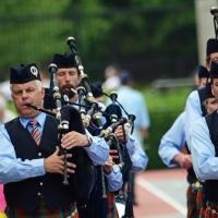 BC-Highland-Games-Coquitlam-2013-06-22-144-1024