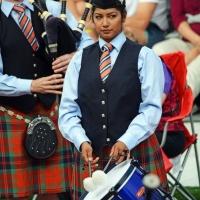 BC-Highland-Games-Coquitlam-2013-06-22-162-1024