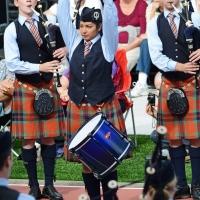 BC-Highland-Games-Coquitlam-2013-06-22-175-1024