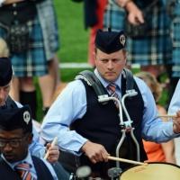 BC-Highland-Games-Coquitlam-2013-06-22-183-1024