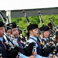 BC-Highland-Games-Coquitlam-2013-06-22-194-1024