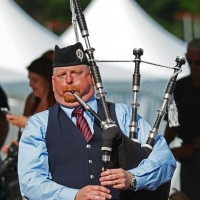 BC-Highland-Games-Coquitlam-2013-06-22-222-1024