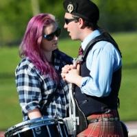 BC-Highland-Games-Coquitlam-2013-06-22-237-1024