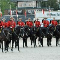 2013-08-24 D7100 RCMP MusRide etc (327) 600