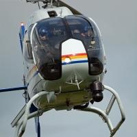 2013-08-28 RCMP Mus Ride D7100 (14) 600