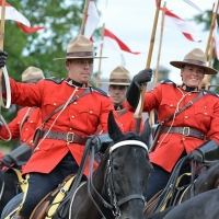 2013-08-28 RCMP Mus Ride D7100 (215) 600