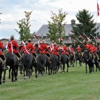 2013-08-28 RCMP Mus Ride D90 (51 1024)