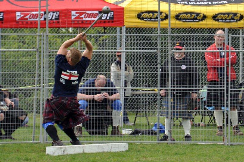 Victoria Highland Games 2013 150th (142) 1024