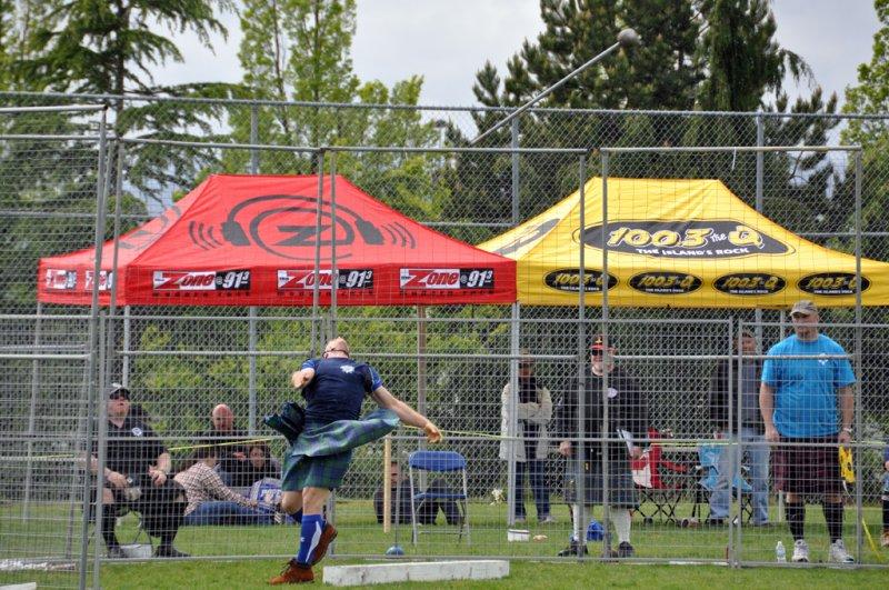 Victoria Highland Games 2013 150th (158) 1024