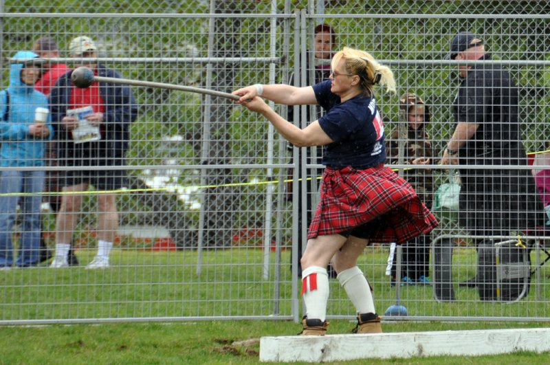 Victoria Highland Games 2013 150th (174) 1024