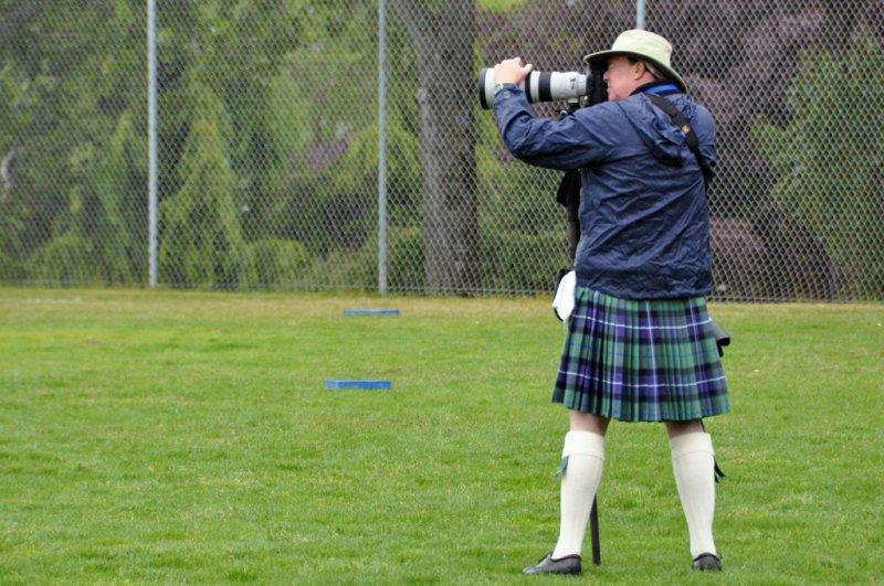 Victoria Highland Games 2013 150th (179) 1024