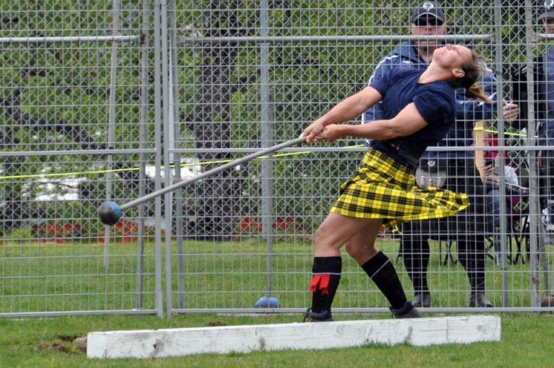Victoria Highland Games 2013 150th (191) 1024