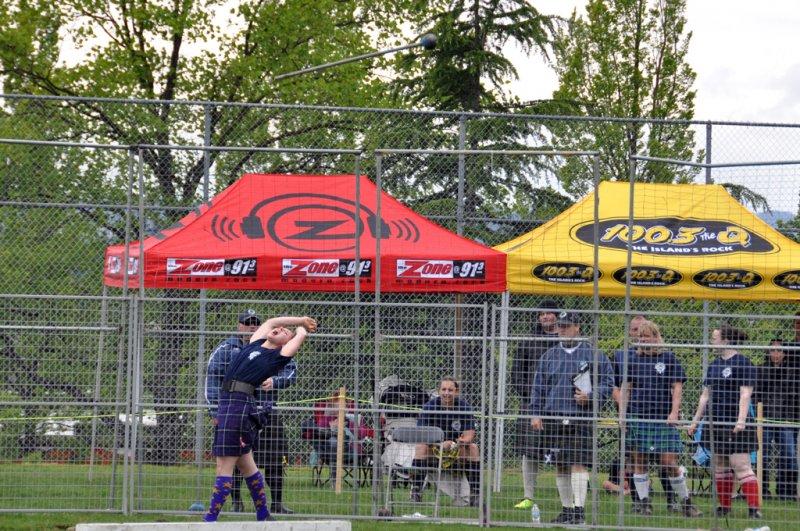 Victoria Highland Games 2013 150th (194) 1024