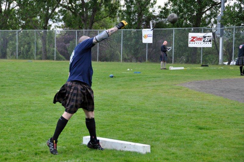 Victoria Highland Games 2013 150th (2) 1024