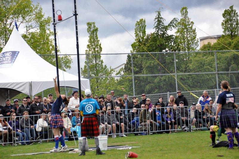 Victoria Highland Games 2013 150th (218) 1024