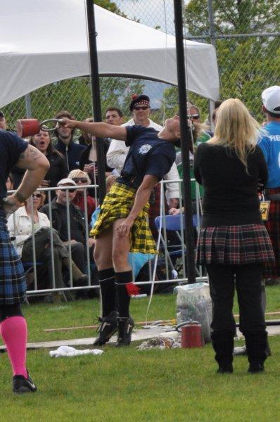 Victoria Highland Games 2013 150th (240) 1024