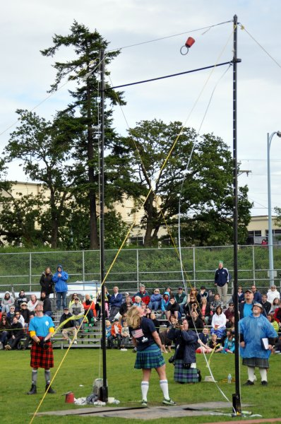 Victoria Highland Games 2013 150th (253) 1024
