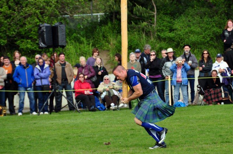 Victoria Highland Games 2013 150th (369) 1024
