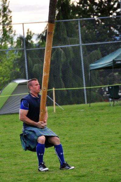 Victoria Highland Games 2013 150th (433) 1024