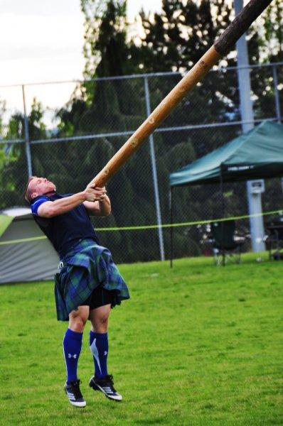 Victoria Highland Games 2013 150th (434) 1024