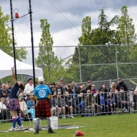 Victoria Highland Games 2013 150th (218) 1024