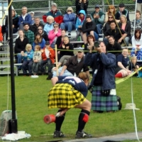 Victoria Highland Games 2013 150th (280) 1024