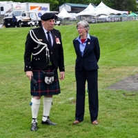 Victoria Highland Games 2013 150th (75) 1024